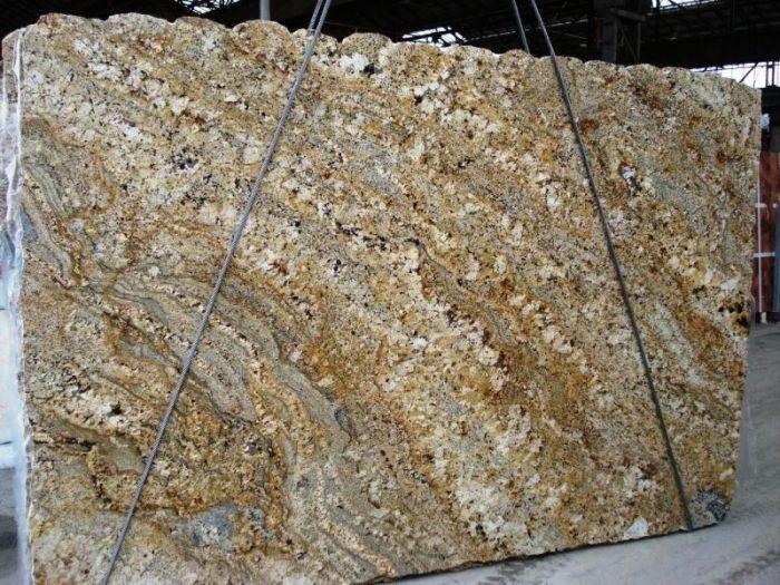 Lovely Juparana Sucuri Ivory Granite   Google Search | Sherwood Stone | Pinterest  | Granite, Granite Countertops And Natural Stones