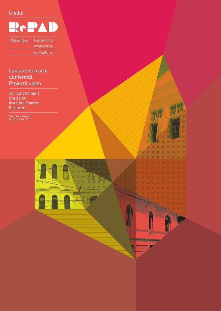 Les 20 meilleures images du tableau fernando volken togni for Architecture graphique