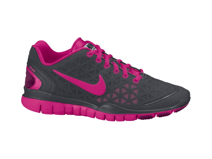 NIKE FREE TR FIT 2 all nike frees 50% off sale