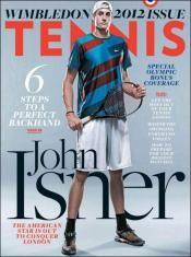 Tennis Magazine Subscription Discount http://azfreebies.net/tennis-magazine-subscription-discount/