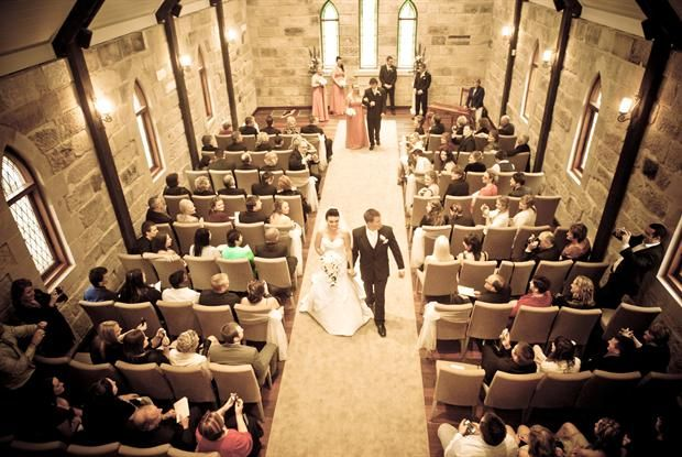 Chateau Elan Hunter Valley - Weddings carriage 03