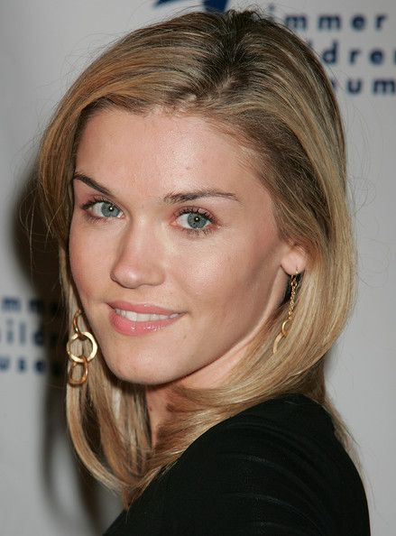 Emily Rose Actress Emily Rose attends the 8th annual Discovery Award Dinner at The Beverly Hills Hotel on November 6, 2008 in Beverly Hills,...
