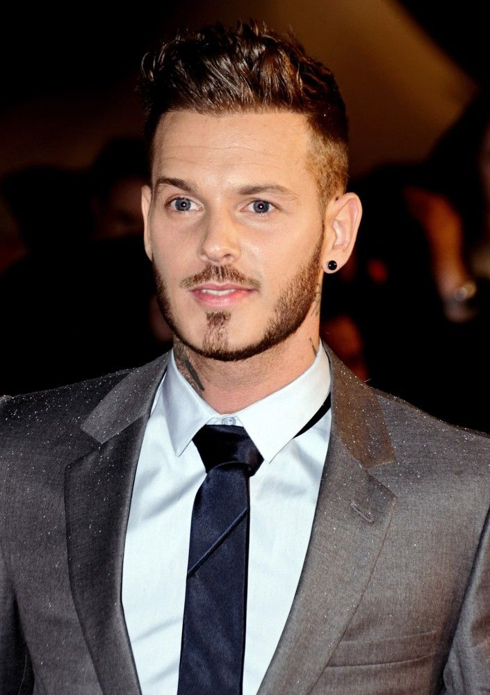 matt-pokora-nrj-music-awards-2012-02.jpg (705×1000)