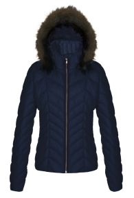 bunda POIVRE BLANC DOWN JACKET W Lady