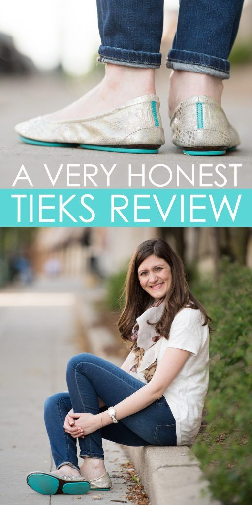 An Honest Tieks Review: Everything You Want to Know