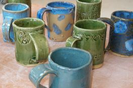 Pottery Classes New York From $0 to $80 | CourseHorse, Top 30