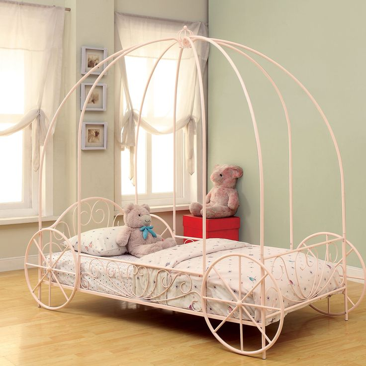 25 best ideas about carriage bed on pinterest disney