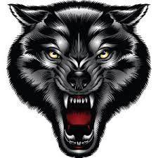 88 best La boca del lobo images on Pinterest  Disney cruiseplan