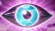 BIG BROTHER ~ 2011 ~ SERIES 12 ~ FIRST ON CHANNEL 5 ~~