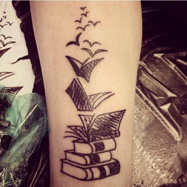 Tatto Body Inside Tattoo Ideas By Kerry Mitchell: Pin By Shawna Mitchell On Body Art