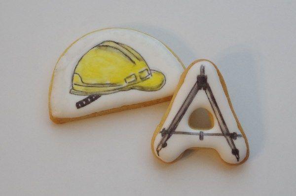 doctorcookies arquitectos (5)