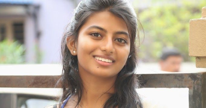 anandhi is an indian film actress actress anandhi hd
