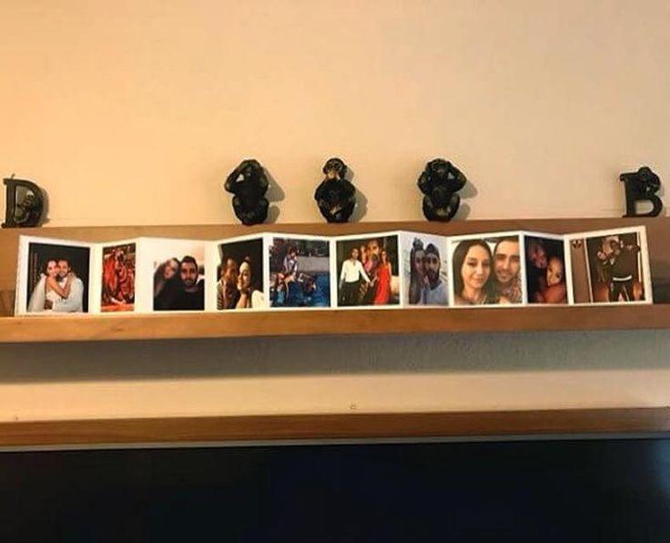 Merhaba! 😊🌺💐 10 fotoğraflık masa üstü akordeon foto kitabımızla, anılarınız baş köşede!😇Yalnızca 19.99₺ 👉 sevgilikitabi.com/akordeon-foto-kitap #sevgilikitabi #akordeonfotokitap #fotokitap #dekor #dekorasyon