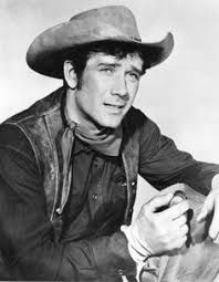 Image result for actor robert fuller