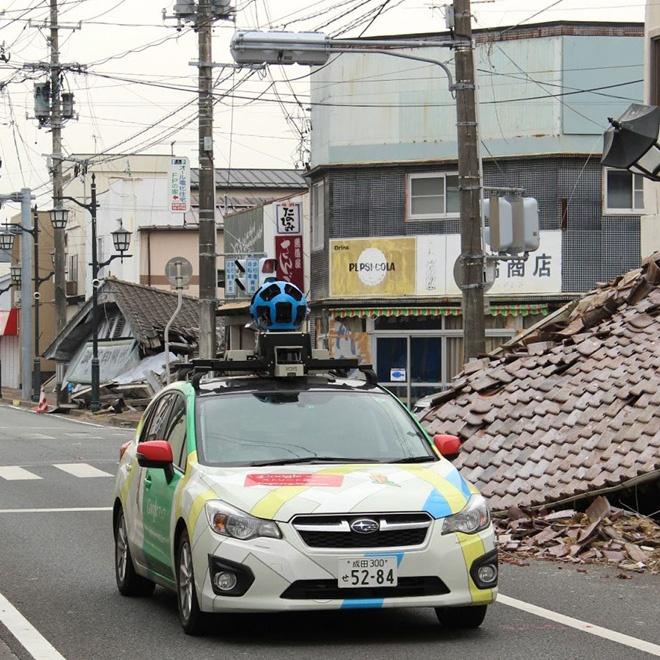 Best Fukushima What Was Images On Pinterest Fukushima - Japan exclusion zone map