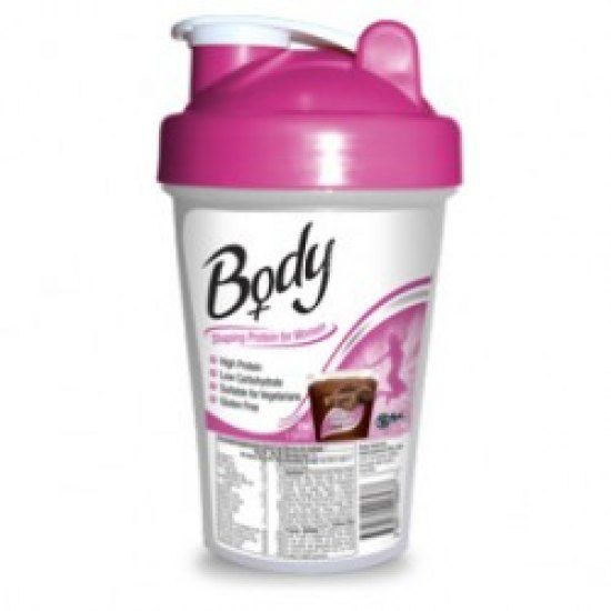 #australia #sydney #sports #fitness -   Body Science Shake n Take Body for Women 25g is the guilt free female shaping protein in a high-energy, low-calorie meal supplement ideal for the health conscious female. If you feel that your busy lifestyle is