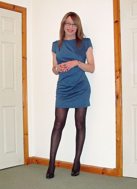 sensual crossdresser all girl erotic massage
