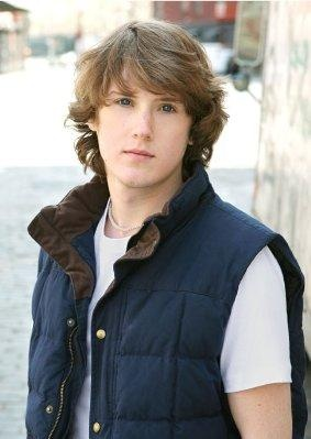 spencer treat clark. When the movie The Last House On the Last came out, I had the biggest crush on him. He was my desktop screen savor for monthssss <3