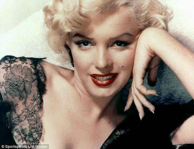 Marilyn: Marilyn Monroe, Style, Norma Jeans, Image, Marylin Monroe, Beautiful People, Photo, Marilynmonro, Forever Marilyn