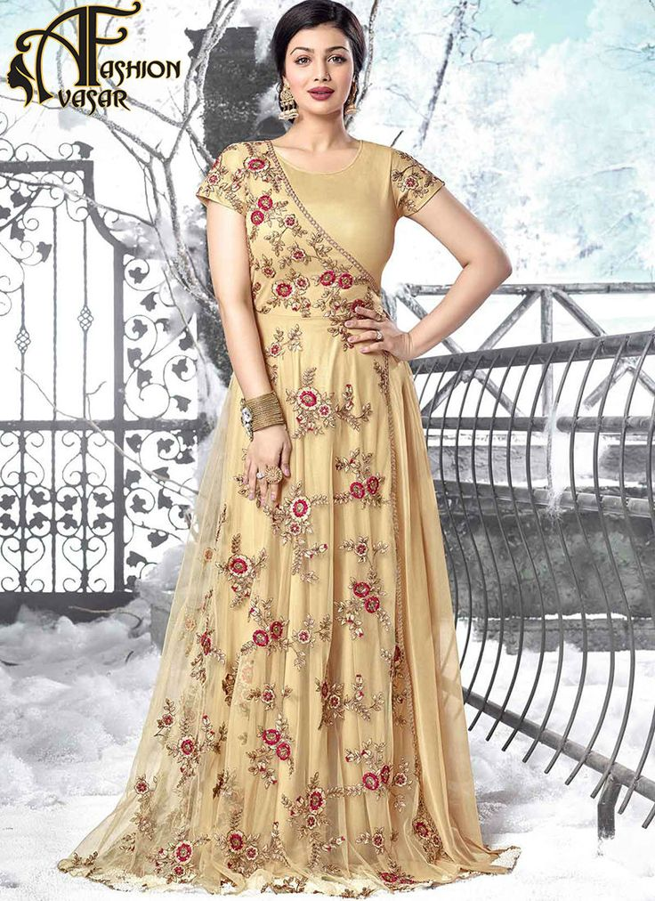 designer dresses online shopping india with price. buy designer dresses online india. designer suits for women. designer salwar suits designs low price.