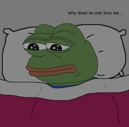 124 Best Pepe The Frog Images On Pinterest
