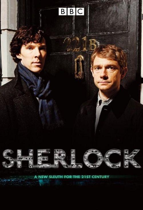 "Watch teaser for final episode of ""Sherlock"" series 3"