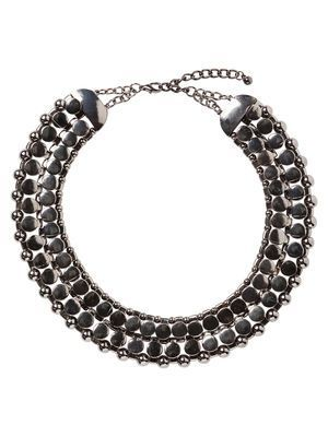 IRMY NECKLACE VERO MODA #veromoda #necklace #jewelry @Veronica MODA