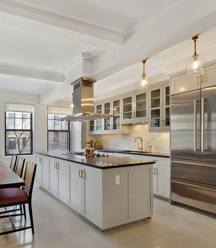 Paris Gray Kitchen Cabinets: 17 Best Images About WY FBO Lighting On Pinterest