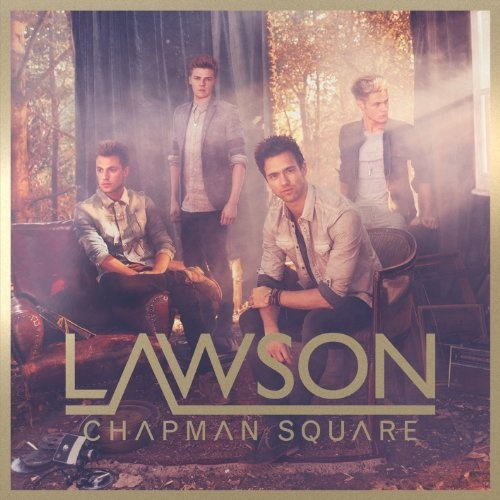 Chapman Square ~ Lawson, http://www.amazon.co.uk/dp/B0090NNQD6/ref=cm_sw_r_pi_dp_uwQ8qb0YSABJ5