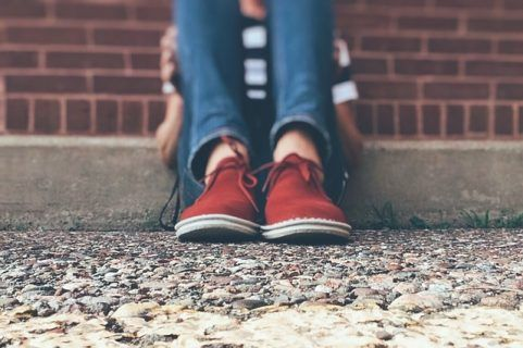 Παρατηρήσεις σχετικά με τη δολοφονία ενός δεκατετράχρονου από τον συνομήλικό του