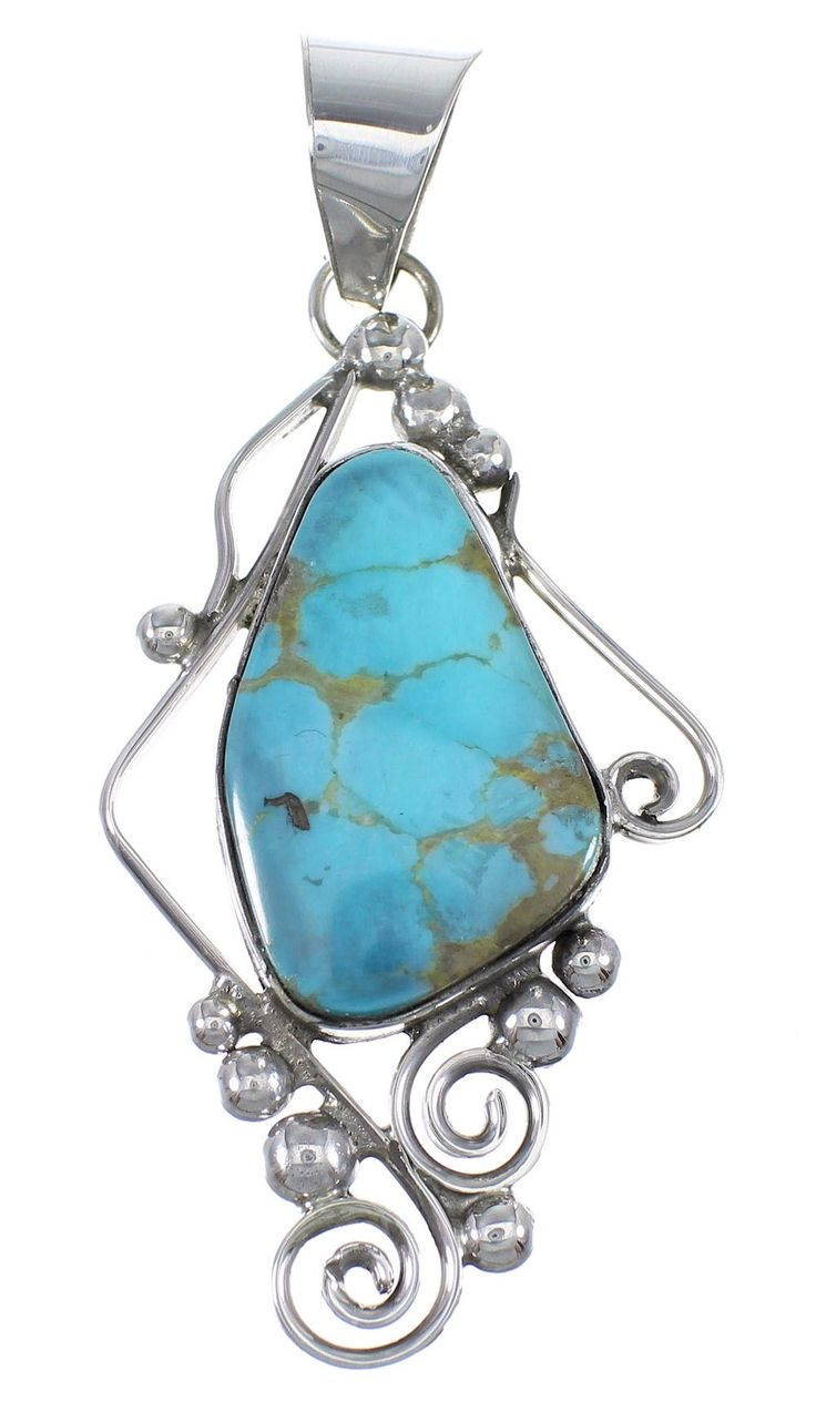 Turquoise Jewelry. At SilverTribe, we strive to offer the absolute best selection of turquoise jewelry in the most sought after styles and variations. We carry the highest quality turquoise jewelry available on the web. Our selection of Native American jewelry leads the industry in both options and value.