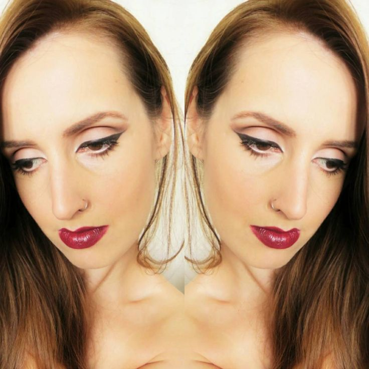 #outfit #fashion #blogger #style #fotd #ootf  dark lipstick, essence cosmetics