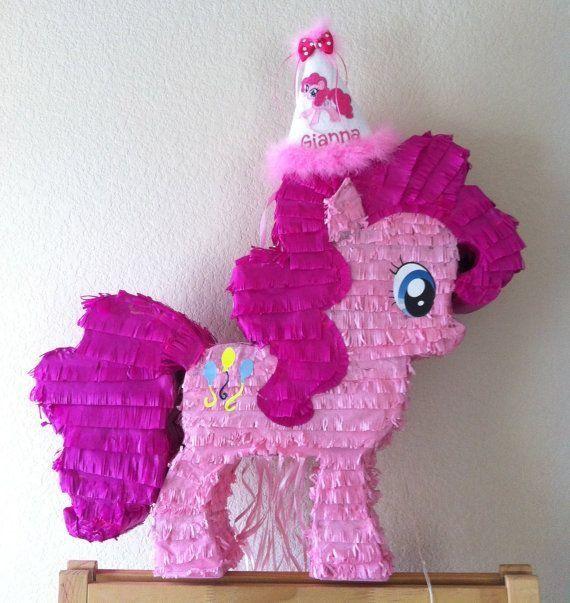 15 Piñatas tan tiernas que será imposible agarrarlas a palazos ⋮ Es la moda