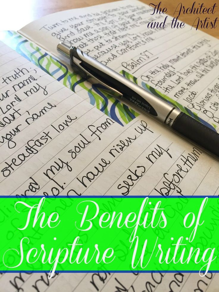 Creative Ways To Write Words 212 best scripture journaling (art) images on pinterest | prayer