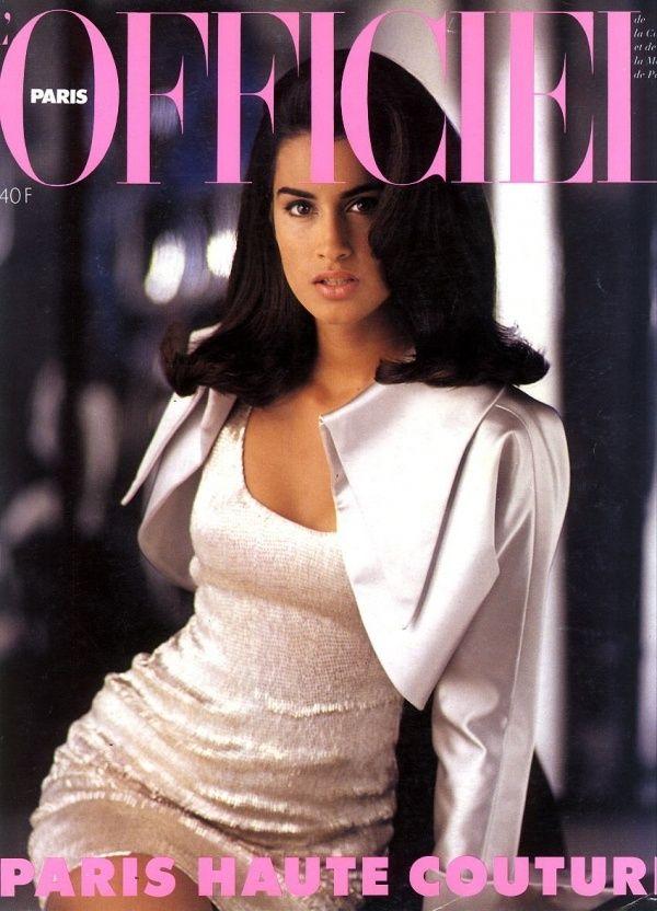 130 best lanvin 1990 1992 by montana images on pinterest. Black Bedroom Furniture Sets. Home Design Ideas
