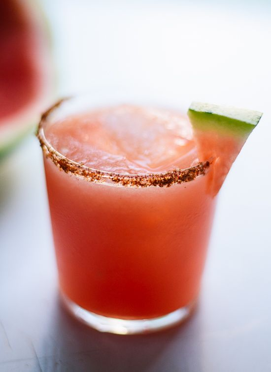 Best Tequila Cocktails Recipes, Margaritas