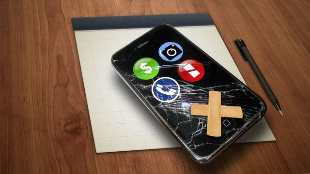 Top 10 Things Your Smartphone Sucks At (and How to Fix Them) | LIFEHACKER