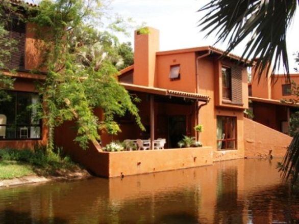 San Lameer Villa 3402