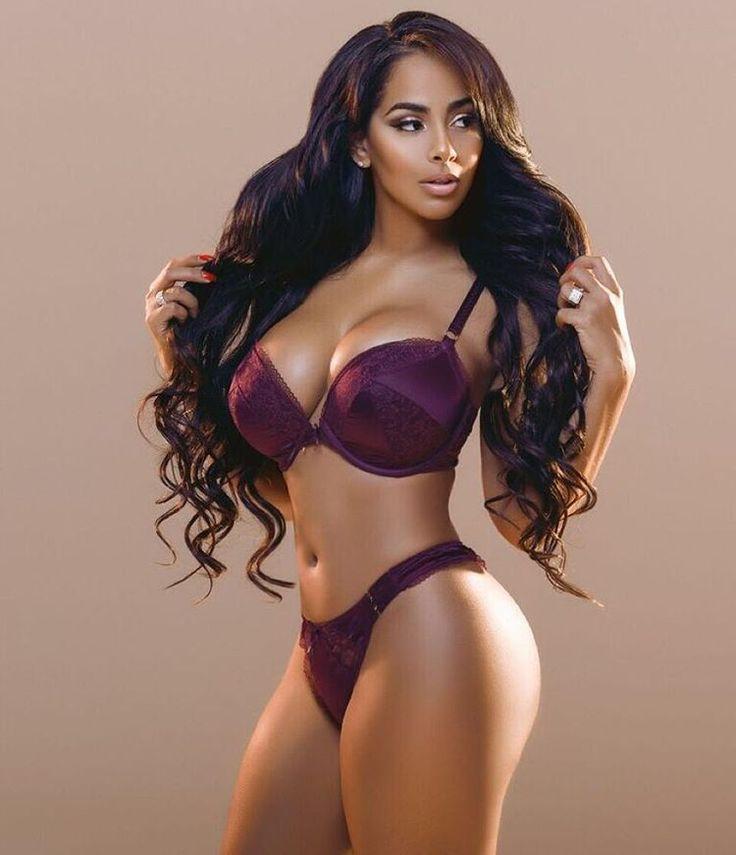 Ebony extremely big booty xxx amateur 8