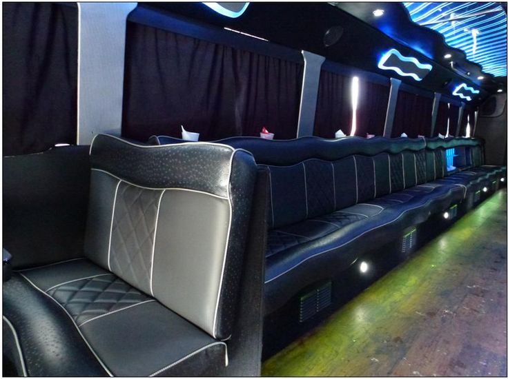 13 best limousine service London Ontario images on Pinterest | Limo ...