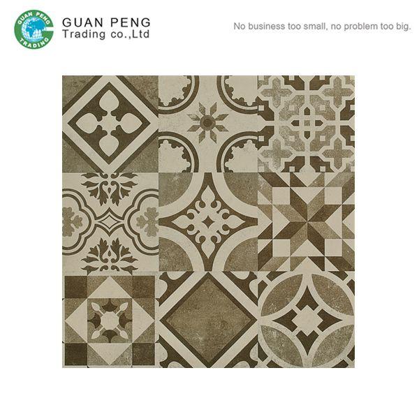 Decorative Tiles For Sale 27 Best Flower Design Images On Pinterest  Tile Suppliers Room