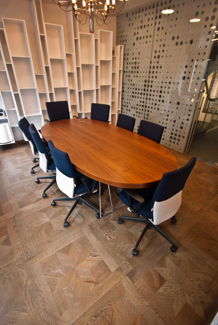 Etoille Panel; Workers are happier and more productive in a pleasant work environment. Choose from our collection Chapel Parquet Basilica Collection wooden floors.