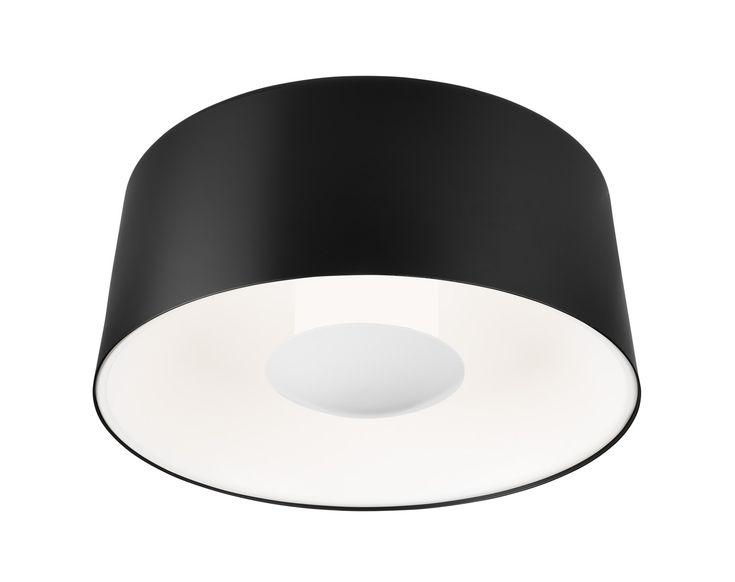 ZERO lighting - Beam by Johan Carpner. Ceiling Fixtures from ZERO Lighting.