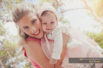 Η βάπτιση της μικρής Εβελίνας. Ιερός Ναός Αγίας Φιλοθέης, Φιλοθέη.  221 wedding and baptism photography #φωτογραφια #βαπτισης #baptismphotographygreece