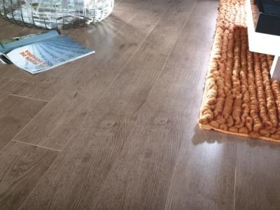 ceramic flooring floor tiles wall wood design black woodbridge woodhaven blvd