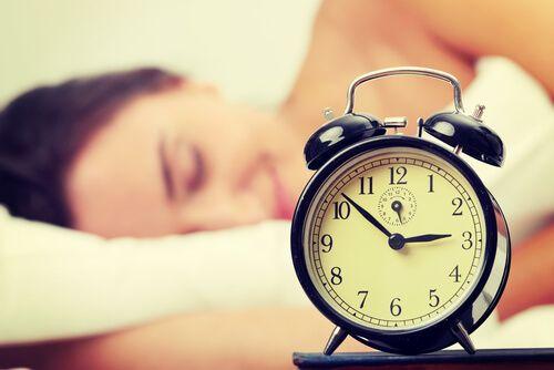 Viver sani