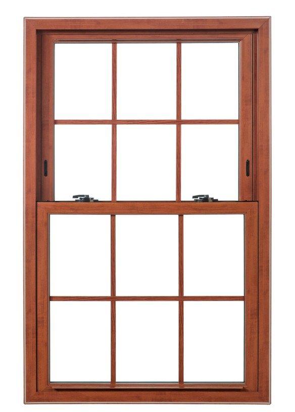 pella replacement windows cost pella vs andersen windows cost 2018 pros cons roi window replacement in