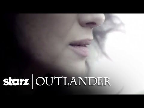 """Outlander   Opening Titles   STARZ - The song is arranged by Bear McCreary with vocals by songstress Raya Yarbrough for the opening credits. """"The Skye Boat Song"""" is a the Scottish folk waltz recalling the escape of Bonnie Prince Charlie Stuart from Uist to the Isle of Skye after his defeat at the Battle of Culloden in 1746. #outlander series by Diane Gabaldon-- this is phenomenally gorgeous"""