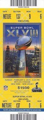 2014 Super Bowl XLVIII (48)