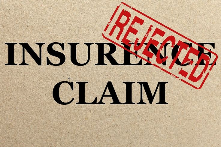accidental injury insurance cost